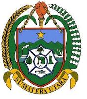 Daftar Universitas dan Perguruan Tinggi di Sumatera Utara