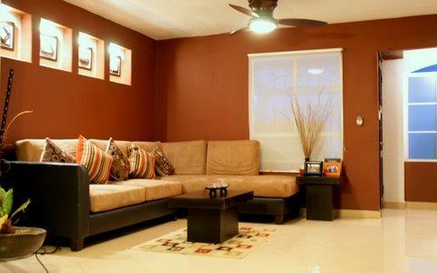 Como decorar mi casa blog de decoracion decoraci n de Decoracion de casas contemporaneas