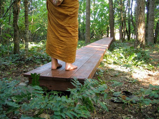 Основы медитации для начинающих