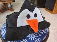 http://peanutlifeadventures.blogspot.com/2013/12/10-handmade-gifts-in-afternoon.html
