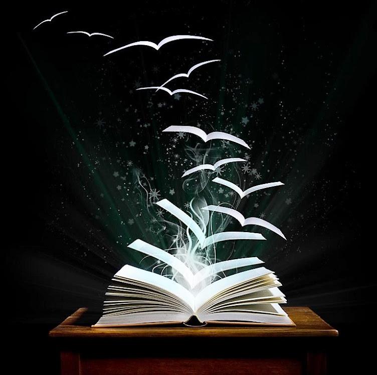 El Blog de la Biblioteca
