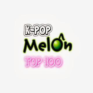 Download [K-Chart] Melon Top 100 Date 10 January 2014 [Mp3 320Kbps] ชาร์ทเพลงเกาหลี 100 อันดับที่เพราะและฮิตที่สุด [Uploadmass] 4shared By Pleng-mun.com