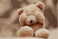 teddybear:3