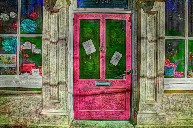 free pictures of doors