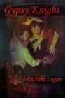 """""""Gypsy Knight"""" M/M/F Jan 11, 2012"""