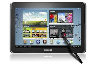 Samsung Galaxy Note 10.1 Specs, Samsung Galaxy Note 10.1 Preview