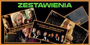 http://mechaniczna-kulturacja.blogspot.com/2012/04/cykl-zestawienia.html