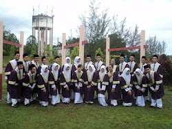 Till the end of High School,2010