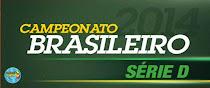 Campeonato brasileiro série-D