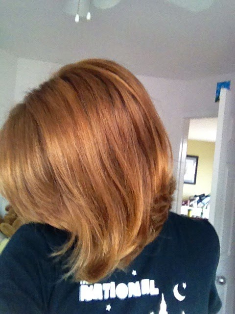 how to get rid of citation orange highlight