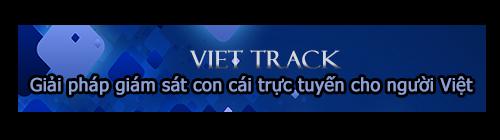 Viet Track