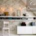 Cantos Decorados – ideias para valorizar espaços vazios da sua casa!