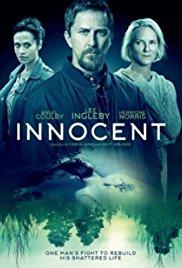 Innocent (2018) online