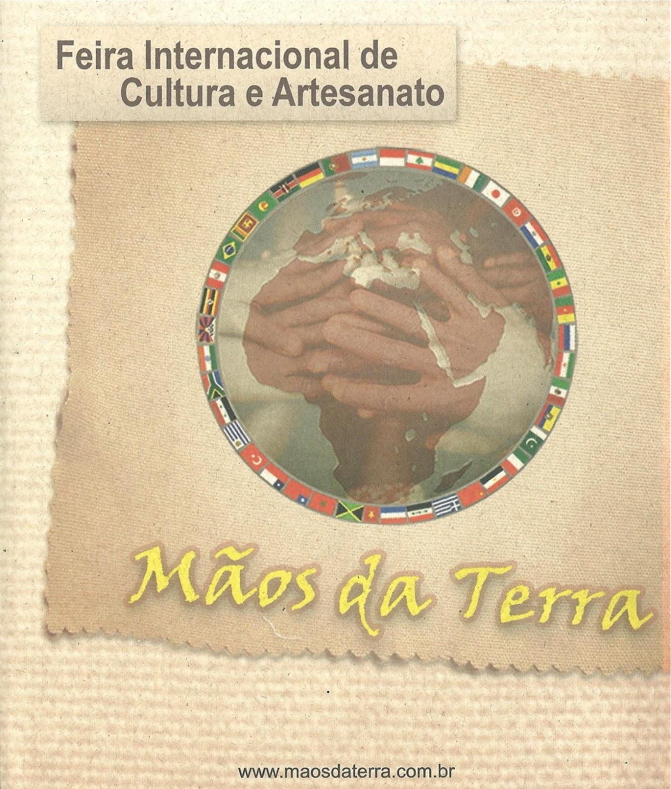 Aparadores Vintage El Corte Ingles ~ By Coruja Feira Internacional de Cultura e Artesanato!