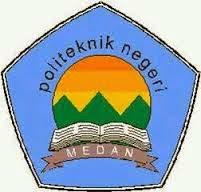 Pendaftaran UMPN POLMED 2014