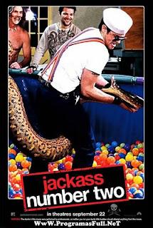 Jackass 2