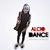 Alcio Dance Feat. Deejay Habias - Empurra (Afro House) [Download]