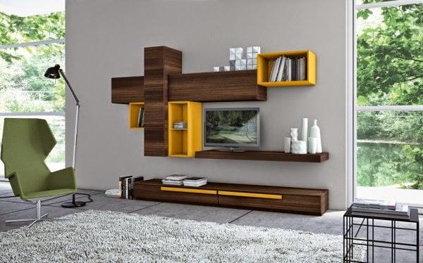 6160 تصاميم غرف جلوس مودرن   تشكيلة صور لغرف معيشة مودرن