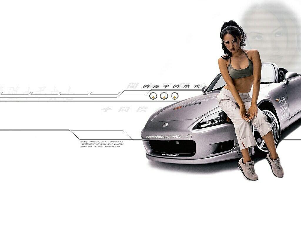 http://3.bp.blogspot.com/-6zu9ET8a-UE/TgI5lc9H3cI/AAAAAAAADVQ/DQaIqoJGBqE/s1600/asiatica-carro-papel-de-parede.jpg