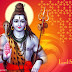 Lord Shiva -ASH FULL of Wallpapers