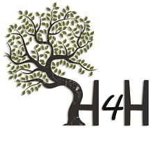 Human4Human