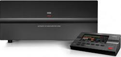 Acom 2000 A / GU74B (2)