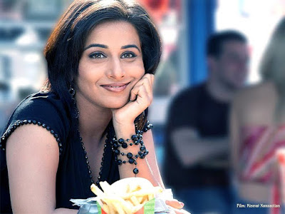Hd Wallpapers Of Hollywood Actresses. PC wallpapers : Vidya balan