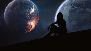 Andrea Riemer: Astrologie – Energetische Tour d'horizon für das 1. Quartal 2021