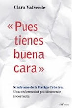 Entrevista a Clara Valverde