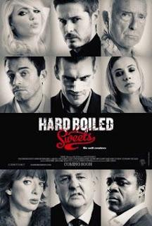 Băng Cướp Tiền Bẩn Full HD trọn bộ – Hard Boiled Sweets 2012 - 18+