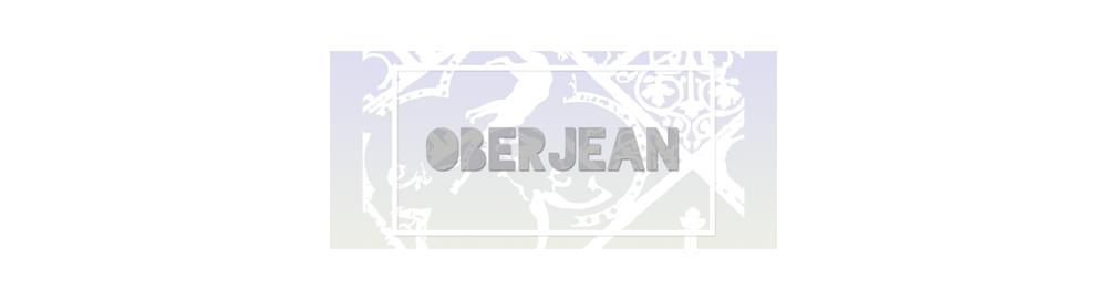 OBERJEAN