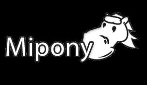 Como descargar mas rapido con Mipony