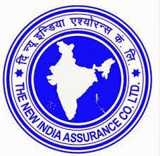 New India Assurance Company Limited Employment News
