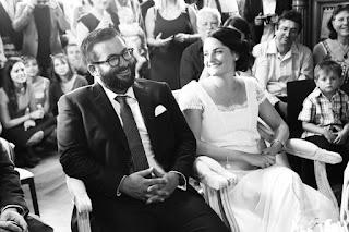 reportage photo de mariage lyon