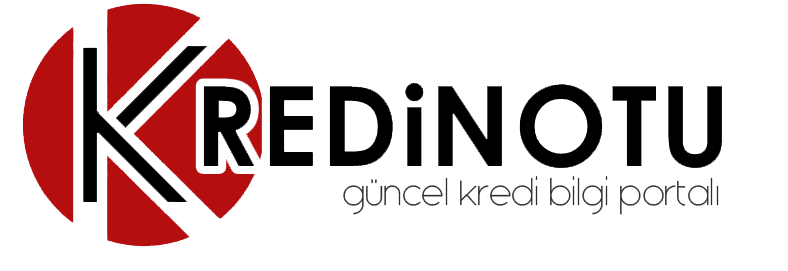 Kredi Notu Öğrenme - Kredi Notu Sorgulama