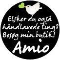 Besøg MORMORSTRIK på Amio