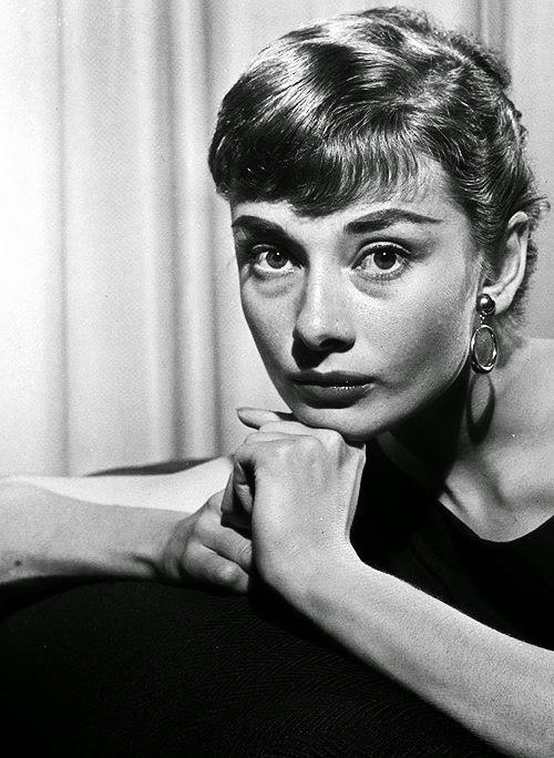 Magda Marcella