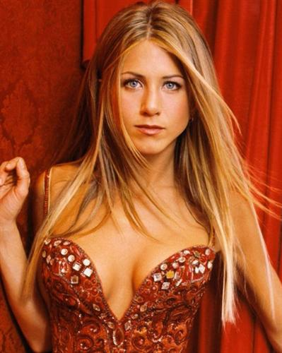 Jennifer Aniston  Hairstyles Photos W1vaG