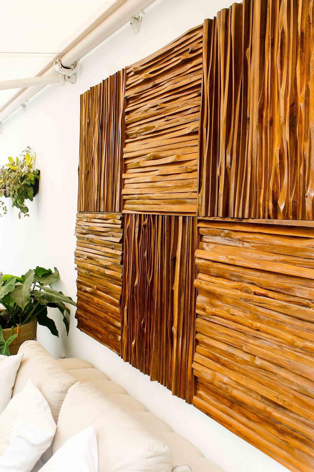 Lainteriorista sierra muebles dise o y calidad for Muebles de diseno baratos madrid