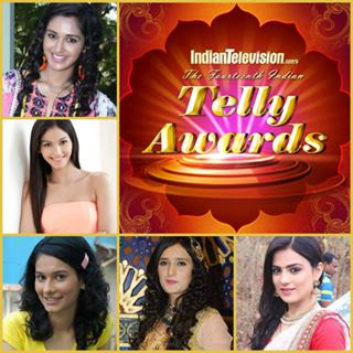 And Tv 'Indian Telly Awards 2015' Upcoming Show Wiki Concept |Host |Promo |Guest |Timing |Nomination |Voting