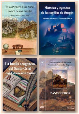 Últimas publicaciones