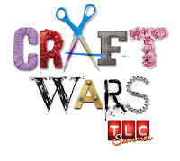 Craft-Wars-TLC-Lock-Up-Logo-Resized.jpg
