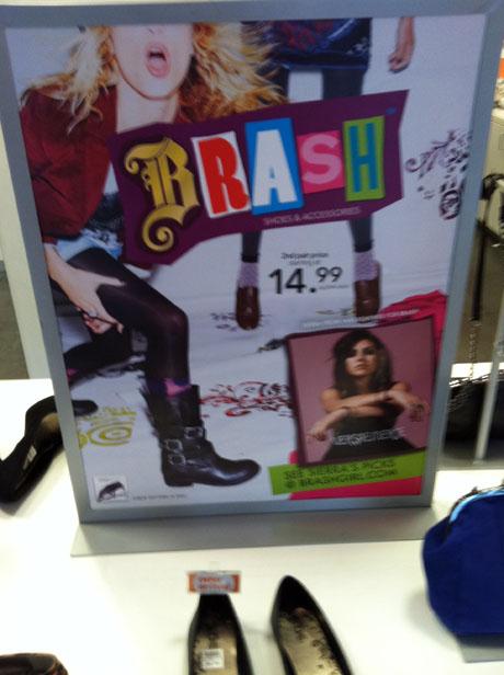 d3b6b18227e Fashion Herald  34th Street Weekend Sales Picks  Back To School ...