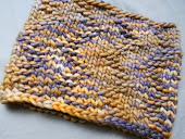 GSZ Cowl