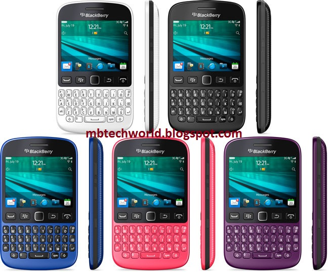 price of blackberry 9720 in south africa GPS