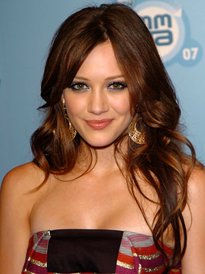 celebrity long hairstyles 2012 (02)