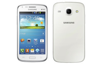 Harga Dan Spesifikasi Samsung Galaxy Core I8262