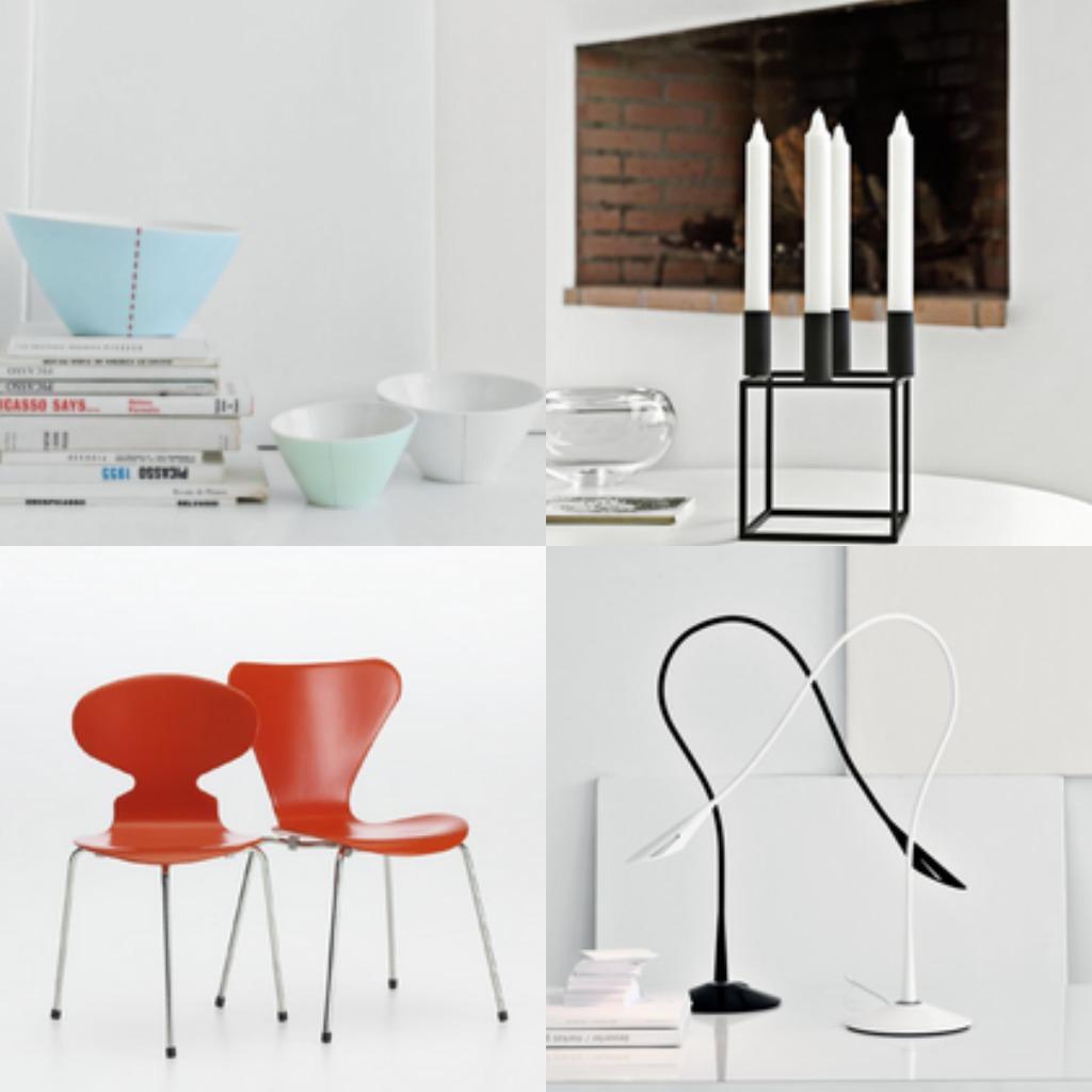 pas grand chose danish design then and now. Black Bedroom Furniture Sets. Home Design Ideas