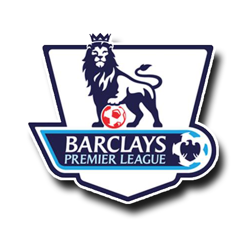 Keputusan Penuh Perlawanan Liga Perdana Inggeris (EPL) 1 Dan 2 September 2012