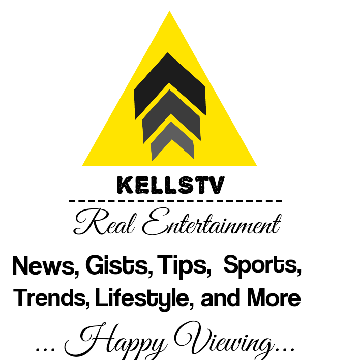 KELLSTV